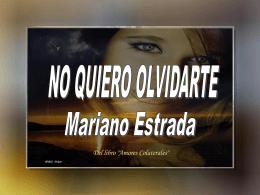 Mar_Noquieroolvidarte11/04/05