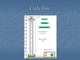 Diapositiva 1 - Bienvenid@s al Servidor …