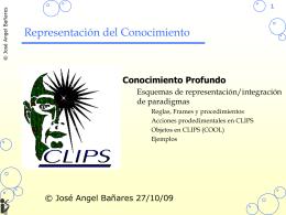 capitulo 1 - webdiis.unizar.es