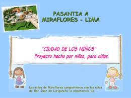 www.kallpa.org.pe