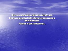 concurso.cnice.mec.es