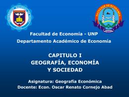 Geografia Del Griego: GEOS Tierra GRAFEIN Describir