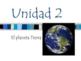 Unidad 2 - hylaylasgrullas