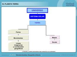 Diapositiva 1 - IES Parque Goya