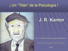 biografia_j_r_kantor