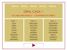 ORAL_CASA_1