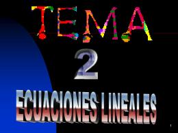 Diapositiva 1 - Universitarioinsuco