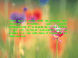Solo momentos - Colegio Militar Leoncio Prado