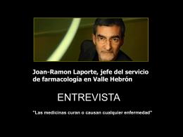 Diapositiva 1 - Jorge Capella Riera