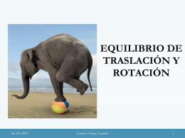 Diapositiva 1 - ensmafisica2011