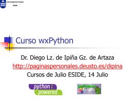 Aprende Python en 1 hora