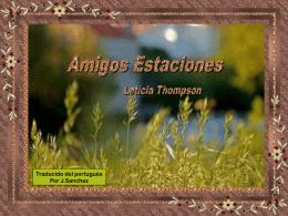 Amigos_estacoes