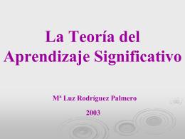 Diapositiva 1 - EL PROFE PABA