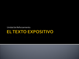 Diapositiva 1 - Blog de Lenguaje en Colegio Paul Harris