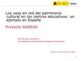 plantilla presentacion ppt - WIPO