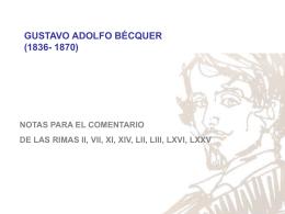 Diapositiva 1 - Materiales de Lengua y Literatura