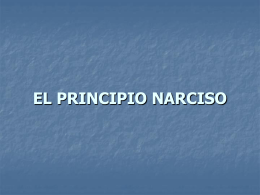 www.radiocanal.com.ar