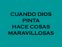 CUANDO_DIOS_PINTA.pps