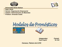 Diapositiva 1 - ADMINISTRACION-DE