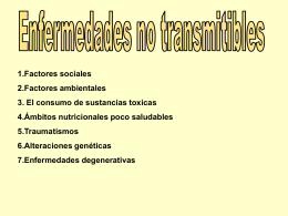 Diapositiva 1 - biologia3ayaldewikispaces