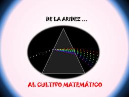 REGLETAS DE CUISENAIRE - Eduteka