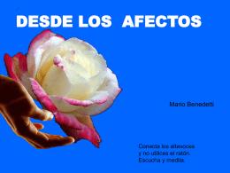 Diapositiva 1 - Holismo Planetario en la Web | El Portal