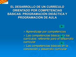 Diapositiva 1 - estudiaroposiciones.com