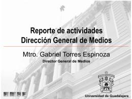 Nueva Ley de Transparencia de Jalisco: Estrategias