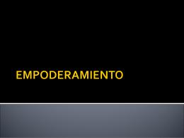 Diapositiva 1 - exitofontibon