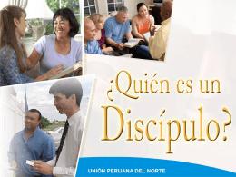 Diapositiva 1 - recursospastoralesadventistass jimdo page!