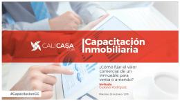 www.calicasa.com