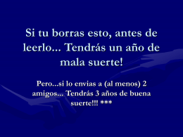 www.amorhumor.com