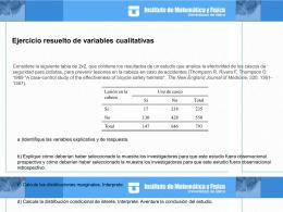 Diapositiva 1 - EDUCANDUS: Entrar al sitio