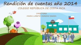 www.colegiocostarica.cl