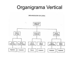 Diapositiva 1 - UTEG PSICOLOGIA