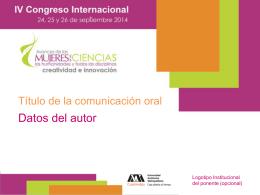 Herramienta Digital Red Universidad Empresa (RUE) (24 p)
