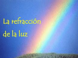 Diapositiva 1 - IES Salvador Victoria