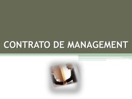 CONTRATO DE MANAGEMENT - lucciolatrajtman
