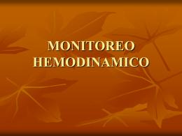 Diapositiva 1 - Enfermeriavespertina's Blog