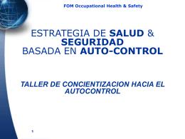 Diapositiva 1 - www.ExtenD