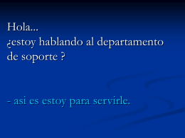 media0.webgarden.es