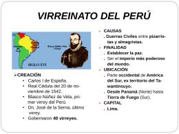 Diapositiva 1 - PROTAGONISTAS DEL MUNDO