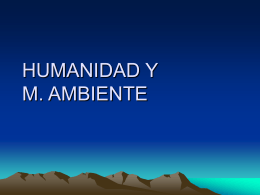 HUMANIDAD Y M.AMBIENTE - ctmas | 4 out of 5 dentists