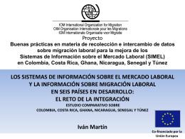 Diapositiva 1 - UNECE Homepage
