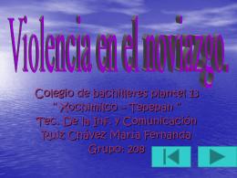 Diapositiva 1 - TIC2trabajos