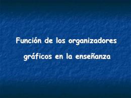 www.fundacion-eluniverso.org
