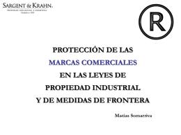 Diapositiva 1 - SARGENT