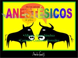 Diapositiva 1 - Casimiro Comeron Gonzalez