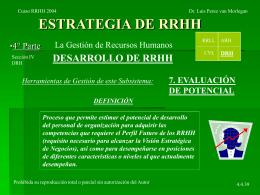 Curso RRHH 2004 LPvM 4ta parte IV-c