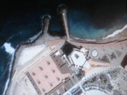 Parte de Accidente - Gobierno de Canarias